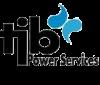 TJB_Logo2